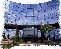 Picture of a Water Element building