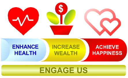 images/geomancy_net/icon/healthwealthhappiness_engage_us.png