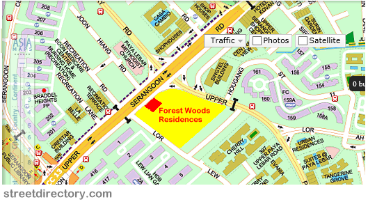 forest woods residences streetdirectory.png