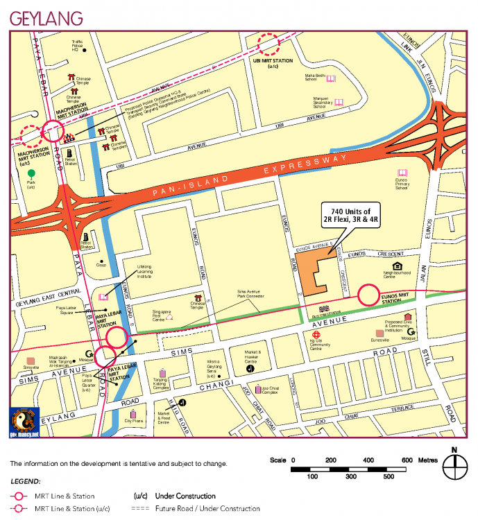 bto-nov-17-geylang-map comments.png