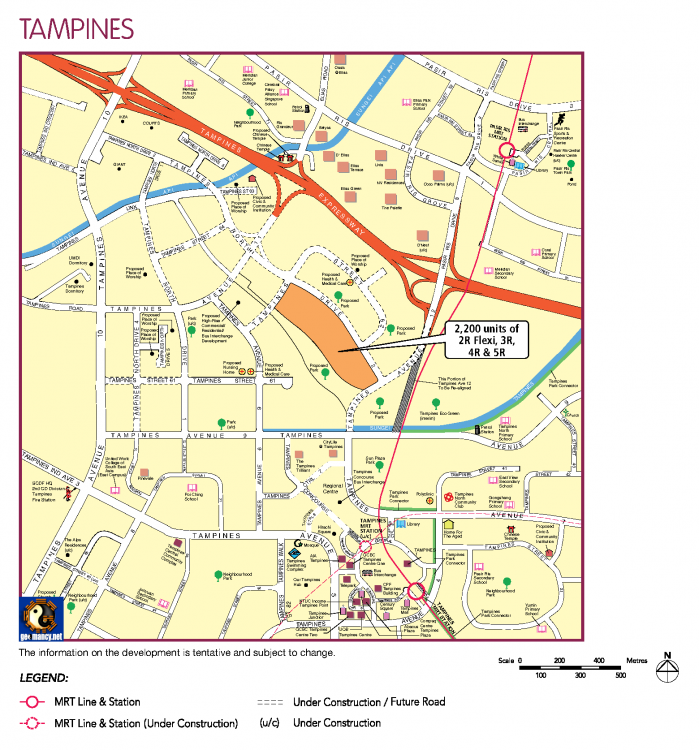 bto-nov-17-tampines-map comments.png
