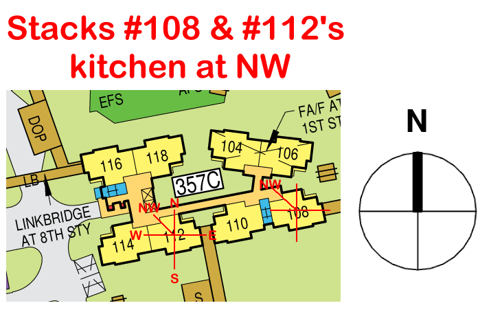 5a822ffce9ea5_STACKS108AND112KITCHENATNW.png.f110e4d473a594a58bfd74263f5382cf.png
