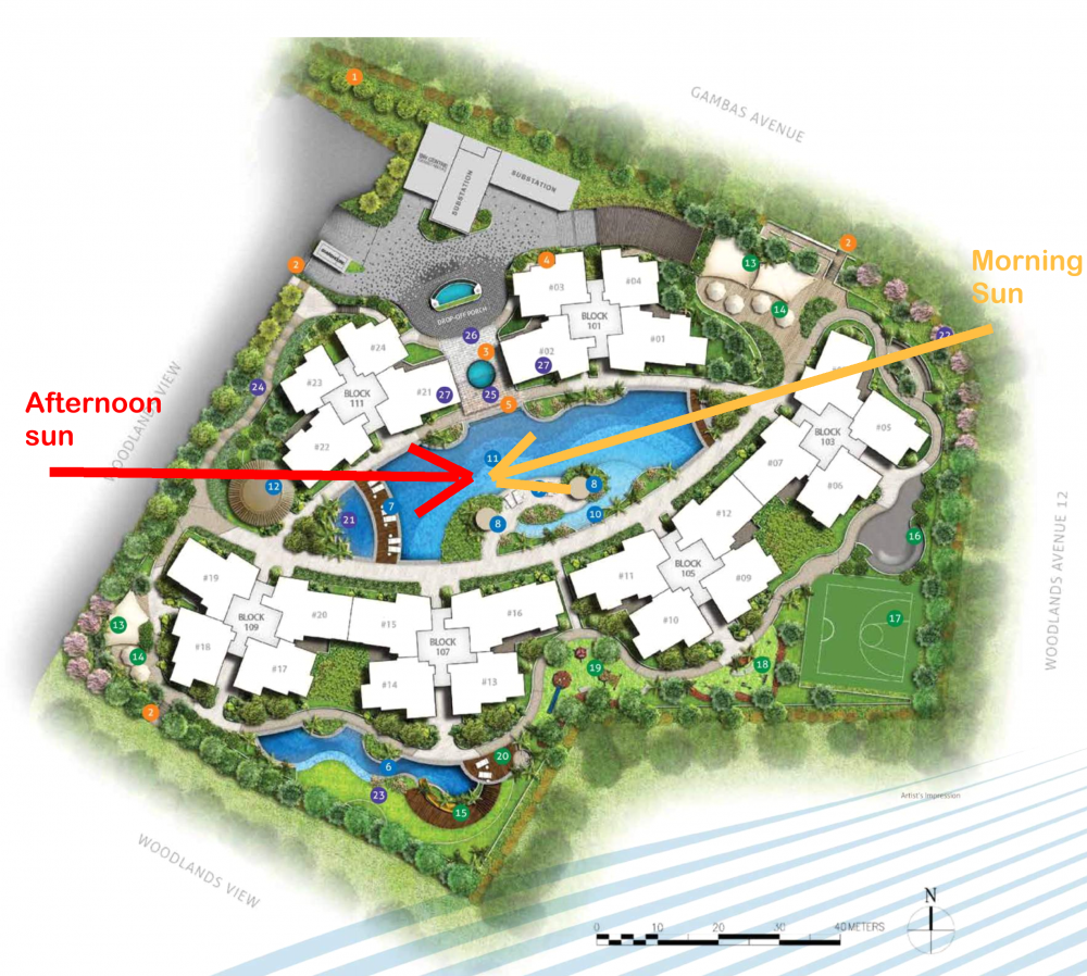 comments on site plan northwave.png