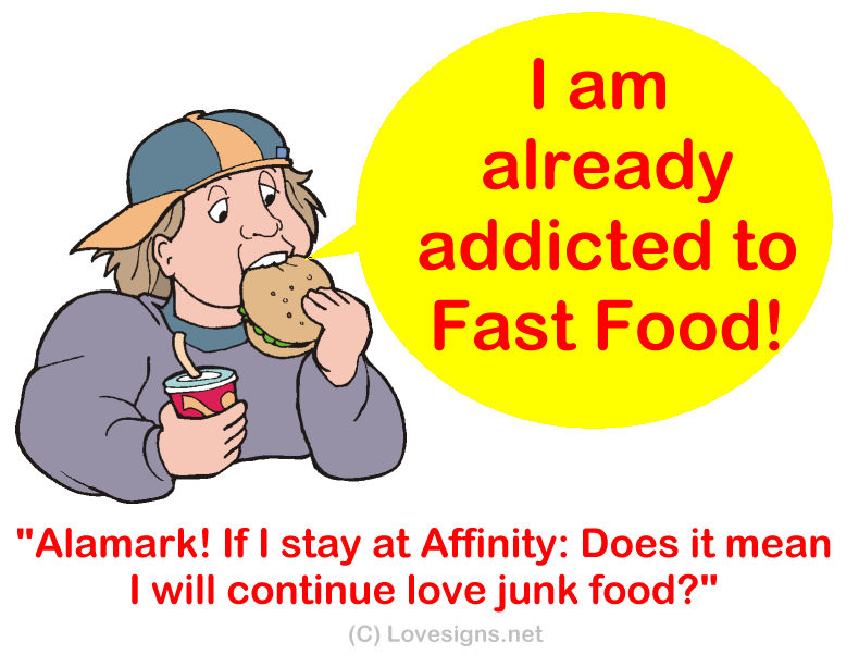 affinity with .png