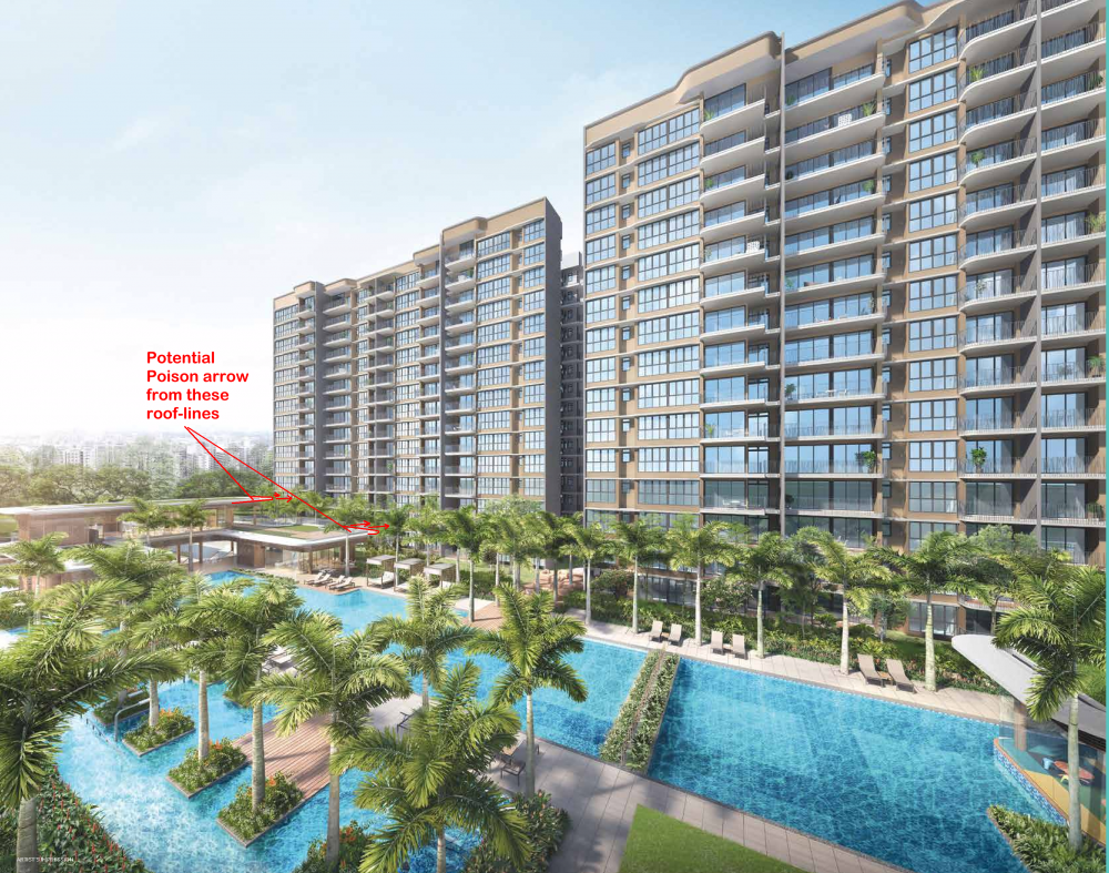 comments on Hundred Palms Residences brochure_2.png