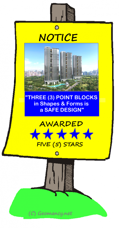 NOTICE STIRLING RESIDENCES AWARDED 5 STARS 4 SHAPES N FORMS.png