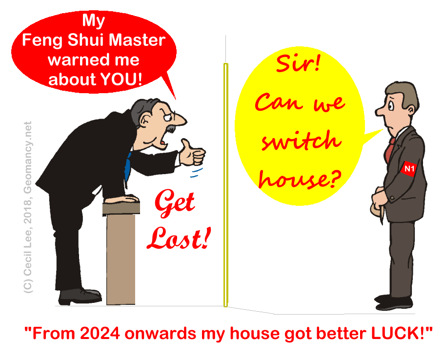 BETTER LUCK FROM 2024 ONWARDS.png