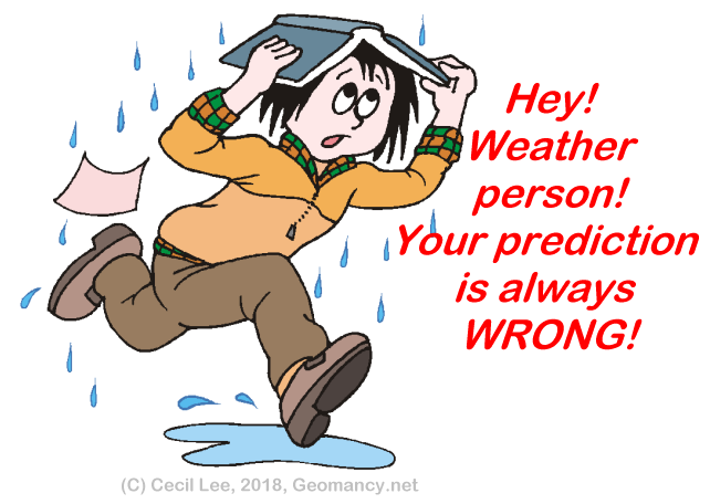 hey weather person.png