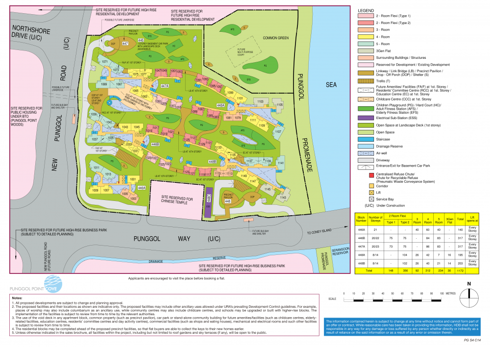 siteplan_pg_S4C14 cove.png