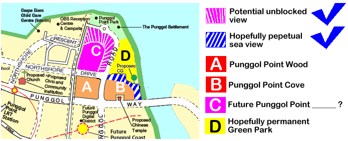 Overview Punggol Point.png