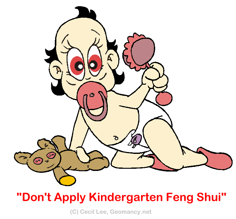 1169338872_kindergartenFengShui.png.2a2e8f8802336cb67f98a6173d73a24f.png