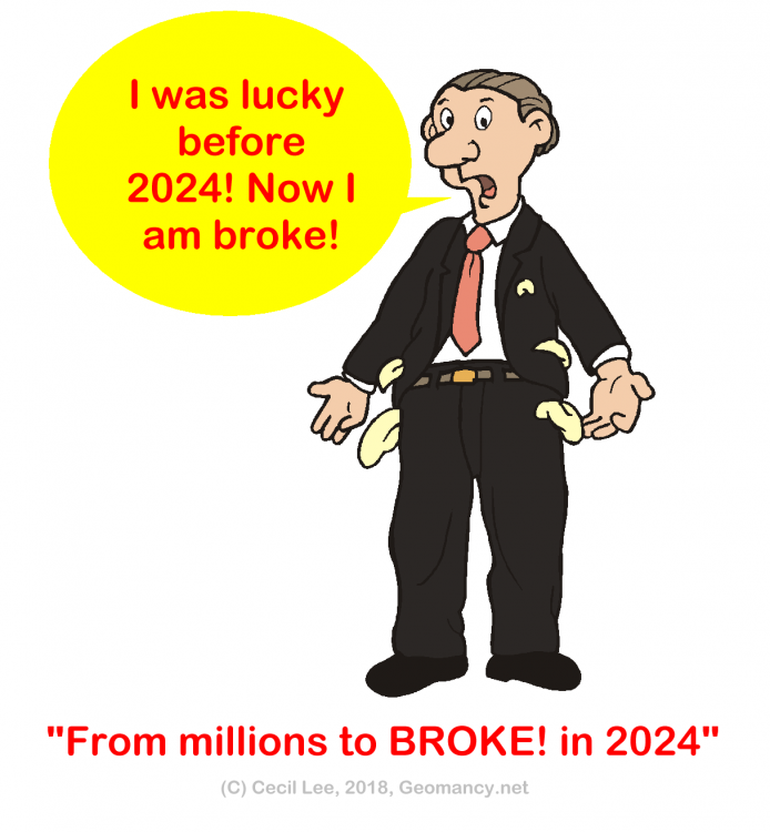 Goforbrokein2024.png.daed6e948800ee2394857faaa7bd81d3.png