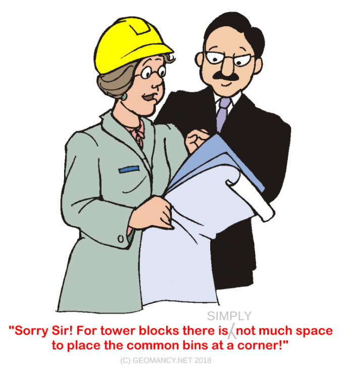 COMMON BINS AND TOWER BLOCKS 1.png