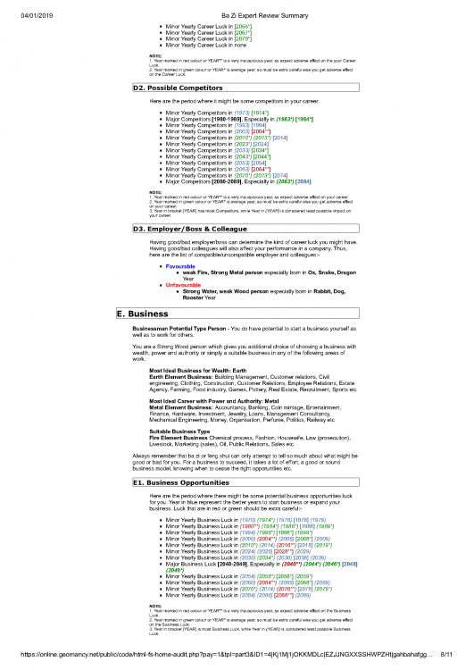 Ba Zi Expert Review Summary of Mr - name hidden Page 3.png