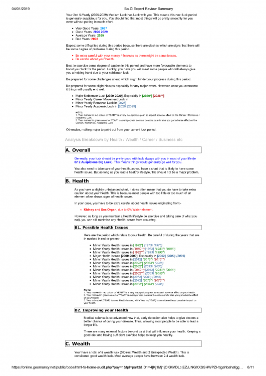 Ba Zi Expert Review Summary of Mr - name hidden Page 5.png