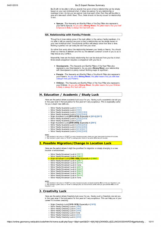 Ba Zi Expert Review Summary of Mr - name hidden Page 1.png